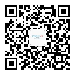 qrcode_for_gh_3a954a025f10_258.jpg