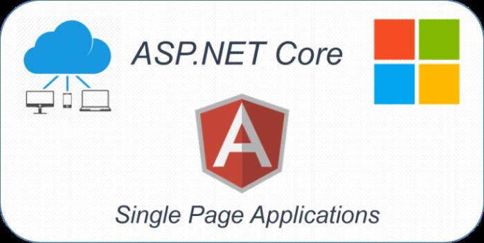 aspnet5-agnular2-03