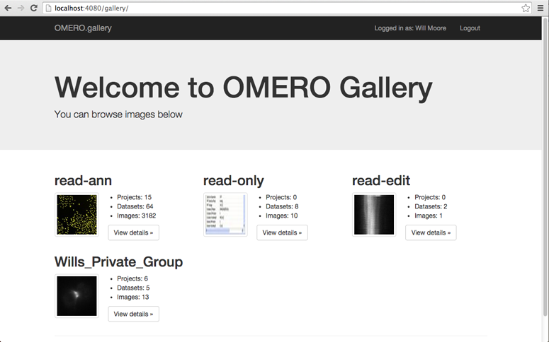 https://ome.github.io/omero-gallery/images/gallery.png