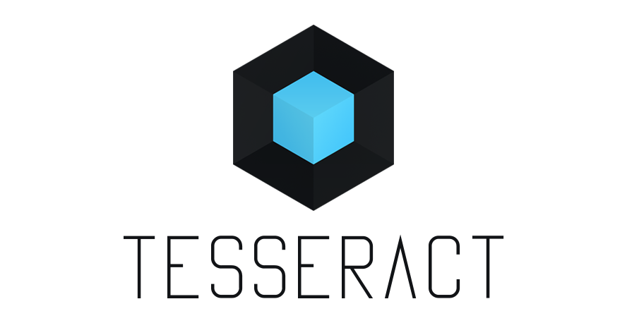 GitHub - TheBastionBot/Tesseract: The heart and soul of Bastion