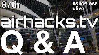 87 airhacks.tv