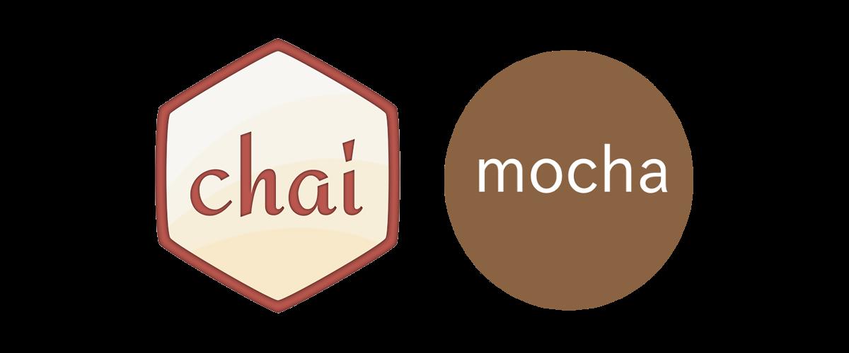MochaChaiLogo