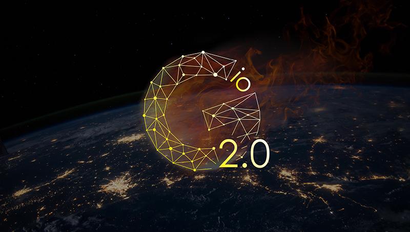 GitHub - syt123450/giojs: 🌏 A Declarative 3D Globe Data