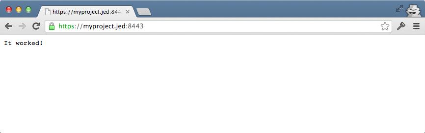 apex domain