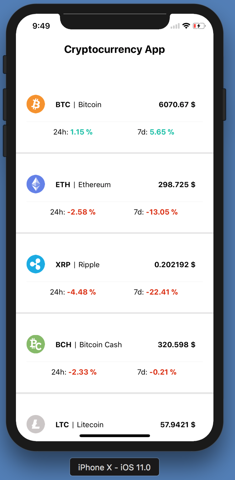 bitcoin github marketplace