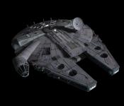 Millennium_Falcon_2