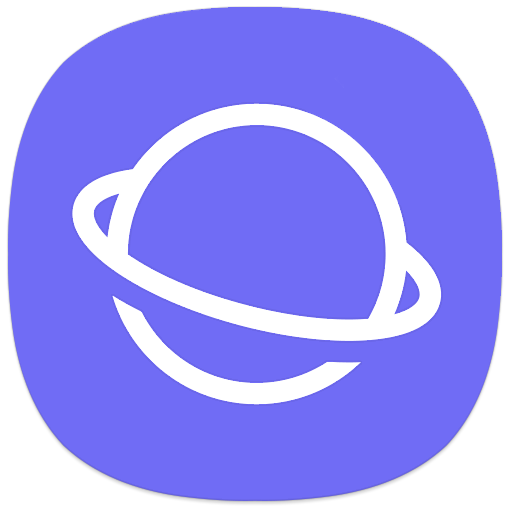 v5.2+ logo