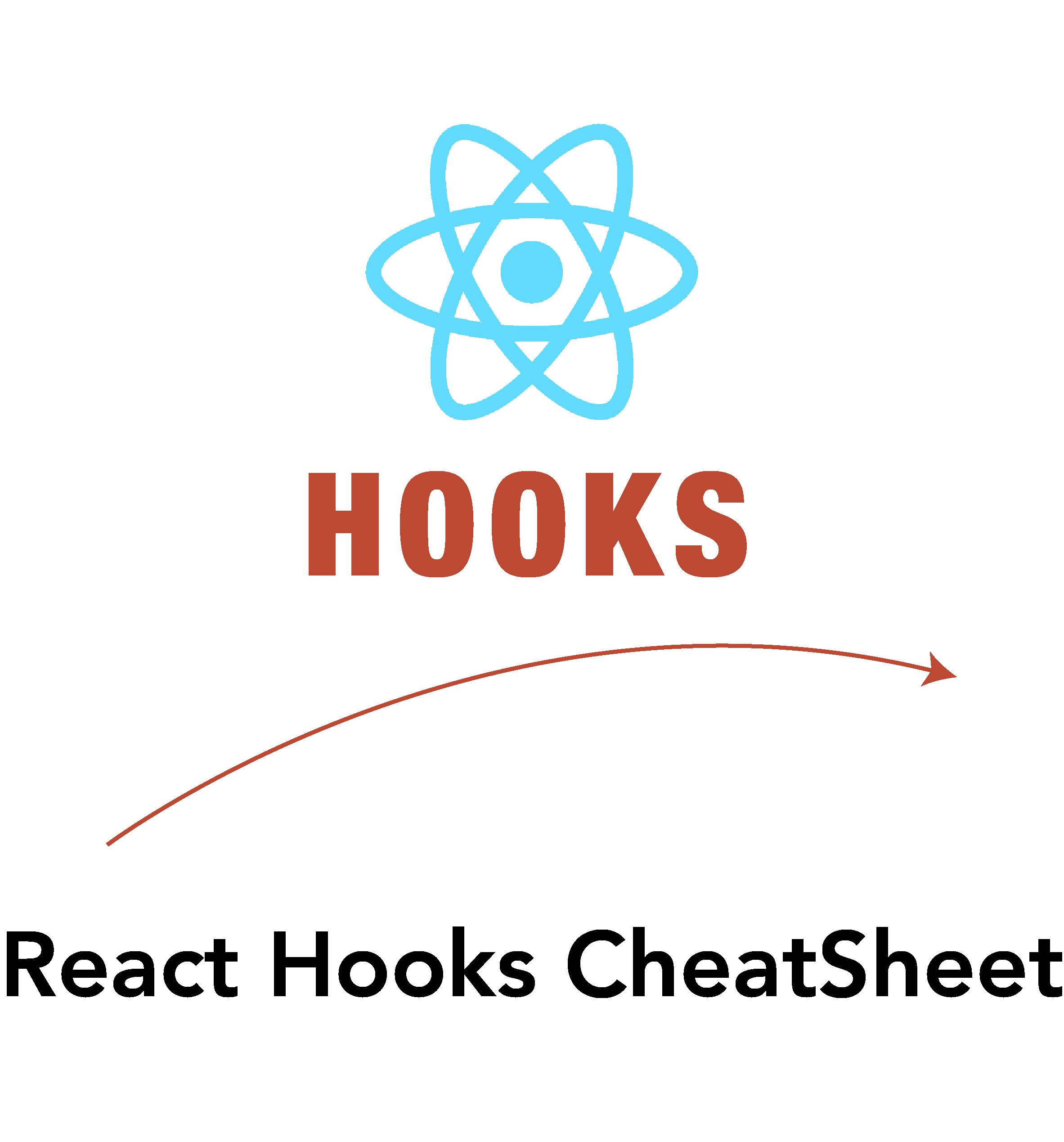 react-hooks-cheatsheet