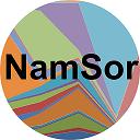 NamSor