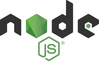 For Node.js