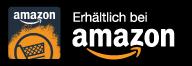 Installieren auf Amazon