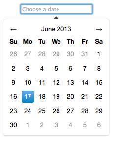 screen shot 2013-06-17 at 13 31 47