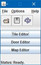 Tutorial: EB Project Editor · mrtenda/CoilSnake Wiki · GitHub