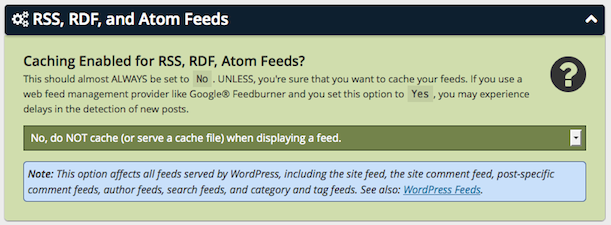 rss-rdf-and-atom-feeds