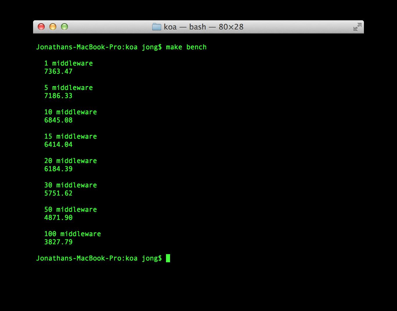 screen shot 2013-11-09 at 2 36 29 pm
