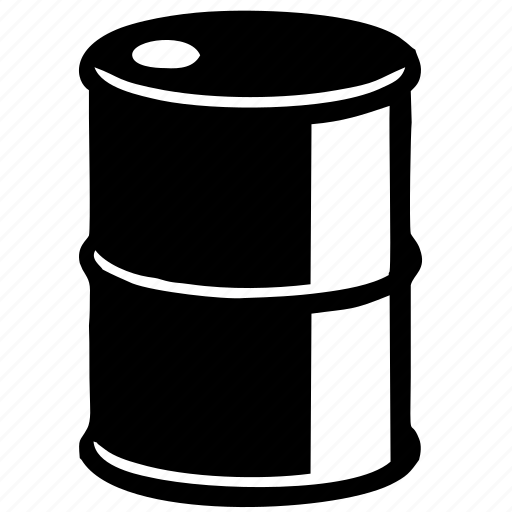 Icon Request: fa-barrel · Issue #4318 · FortAwesome/Font-Awesome ...: https://github.com/FortAwesome/Font-Awesome/issues/4318