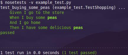http://gfxmonk.net/dist/0install/impl/pea/screenshot.png