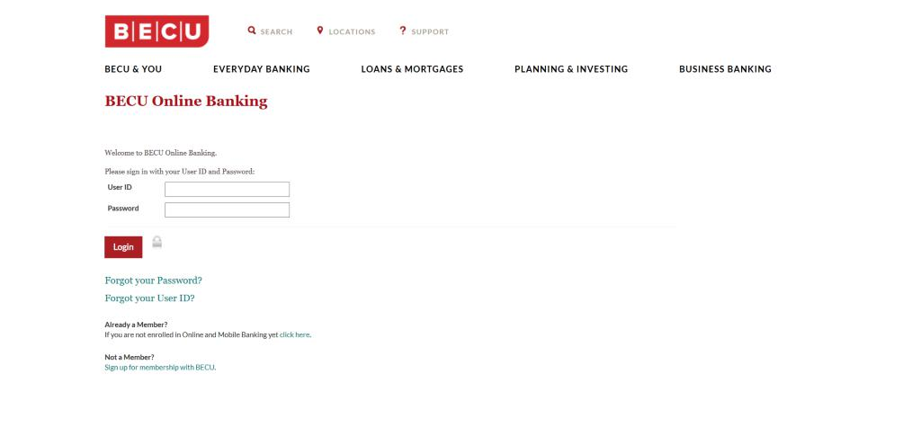 onlinebanking.becu.org - see bug description · Issue #8