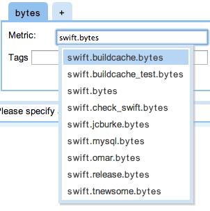 autocomplete-exact-match-bug