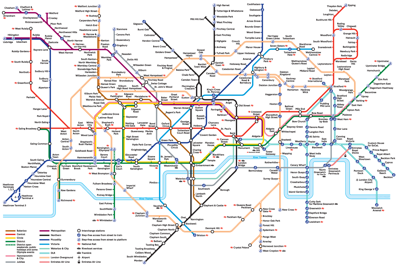 Tube Map Journey Planner GitHub   jpatel531/journey_planner: A Ruby gem wrapper for the TFL  Tube Map Journey Planner