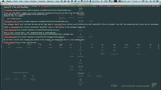 Screenshot_with_vim