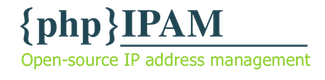 phpIPAM logo