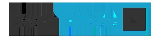 bomtable logo