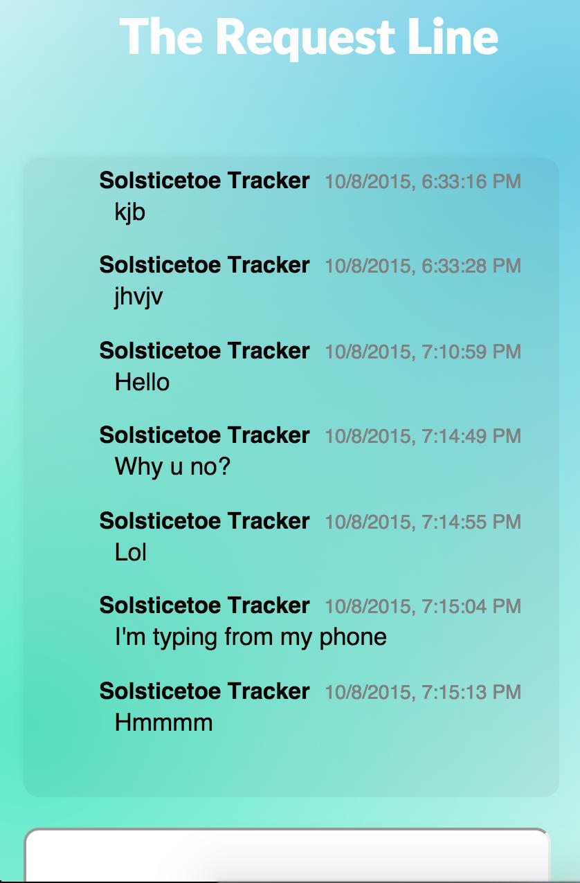 screenshot single chat ramdom silly names