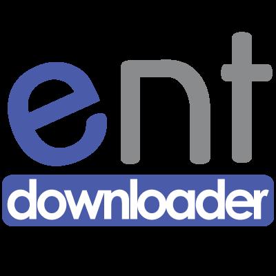 ENTDownloader