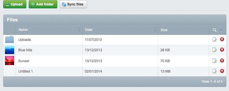 screen shot 2014-01-02 at 16 17 23