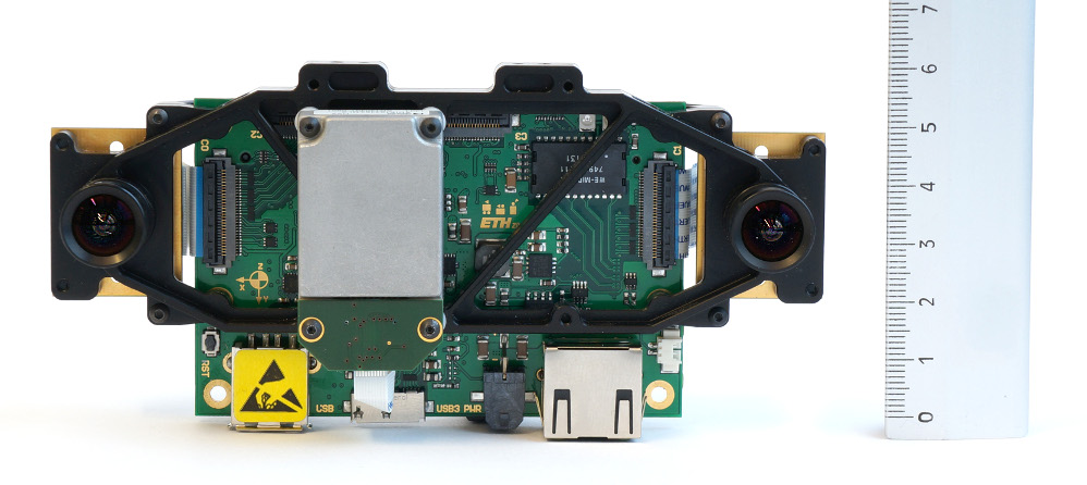 GitHub - ethz-asl/visensor_node: Visual inertial SLAM sensor ROS node