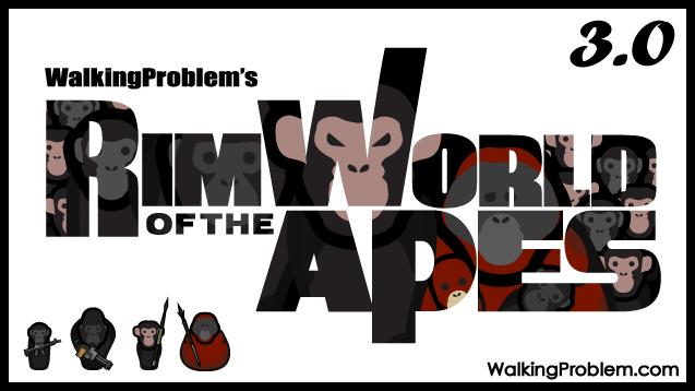 Alien Races Mods · RimWorld-CCL-Reborn/AlienRaces Wiki · GitHub