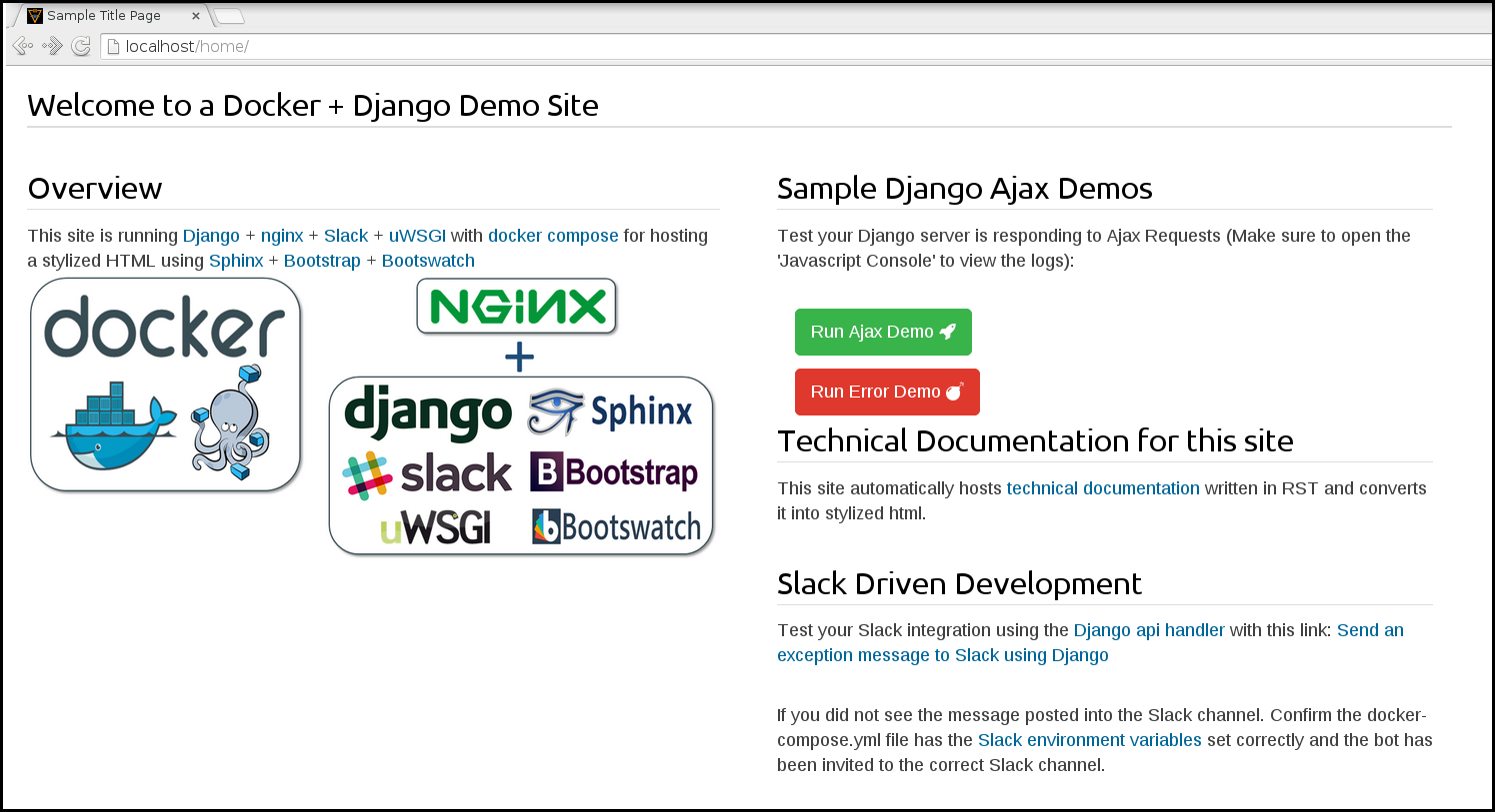 http://jaypjohnson.com/_images/image_2016-07-10_home-page-demo-ajax.png