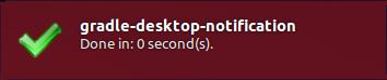 notify-send