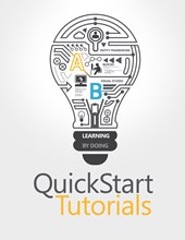 QuickStartTutorials