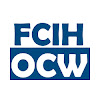 FCIH OCW channel's avatar