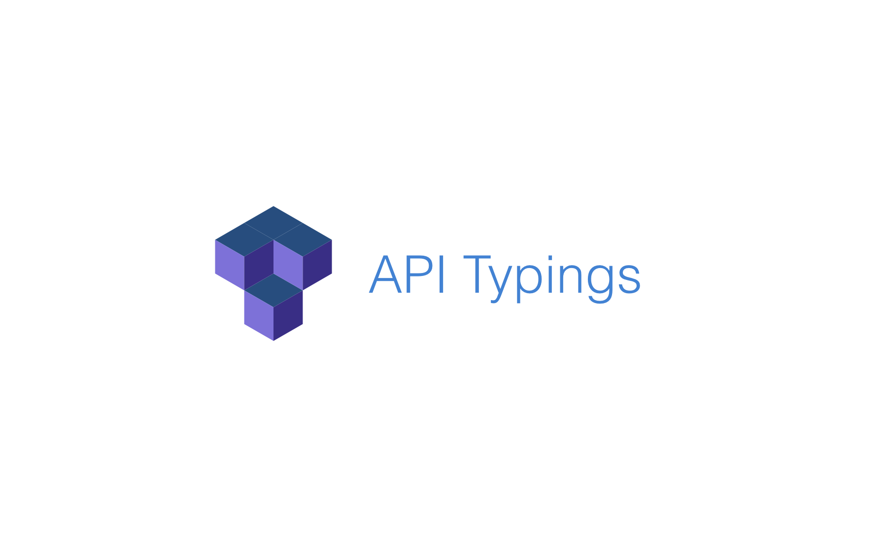 Ideal Postcodes API Typings