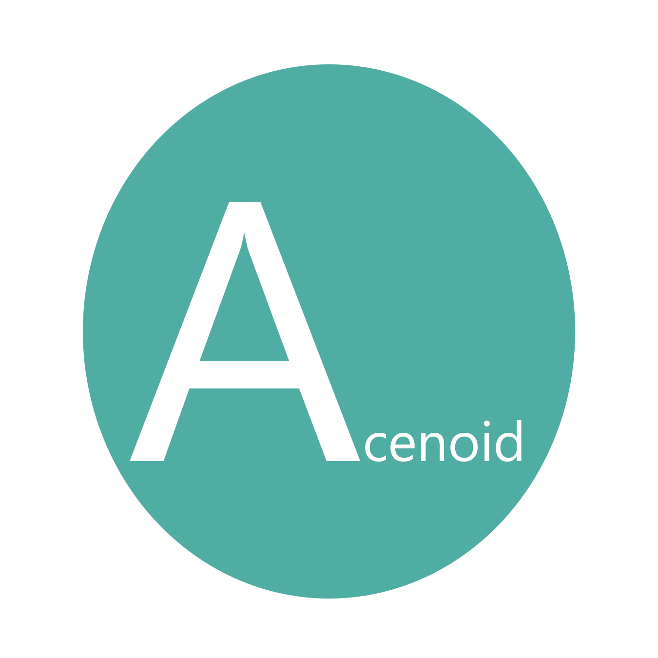 Github Yeetmydog Acenoid Acenoid Powerful Open Source Roblox