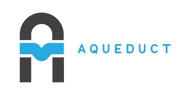 GitHub - stablekernel/aqueduct: Dart HTTP server framework for