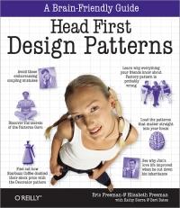 Rails head pdf first