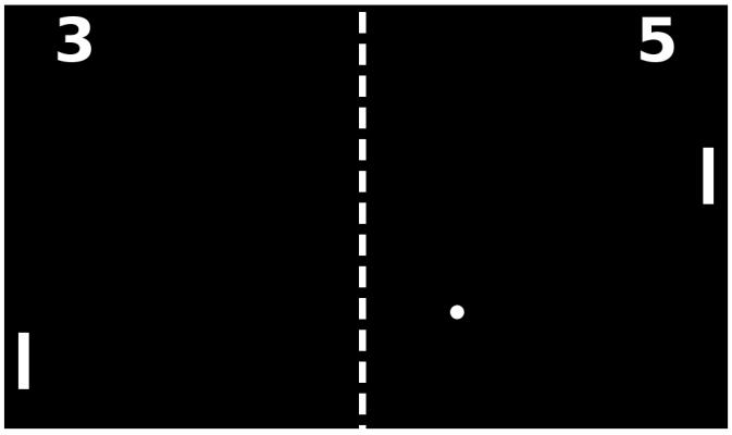 """Résultat de recherche d'images pour """"pong"""""""