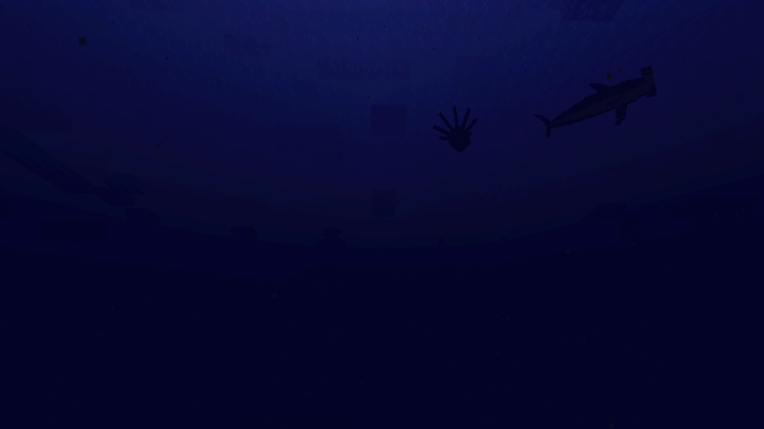 Sharks · An-Sar/PrimalCore Wiki · GitHub