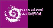 http://geotrek.fr/assets/img/parc_ecrins.png
