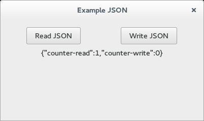 gjs-examples/README md at master · optimisme/gjs-examples · GitHub