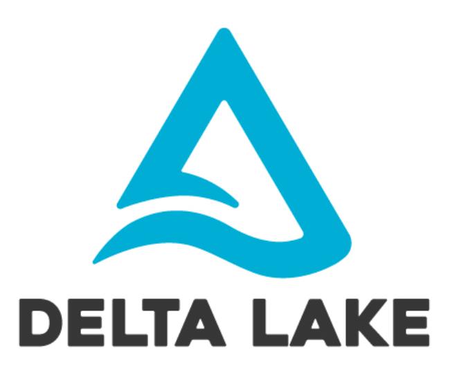 Delta Lake Logo