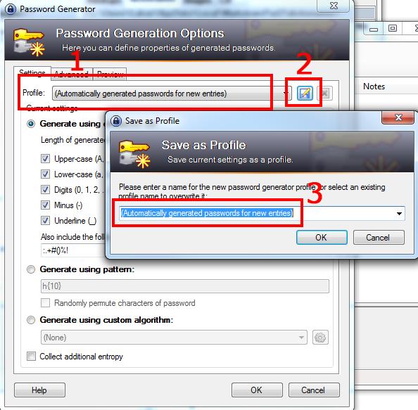 keepass-password-generation-options