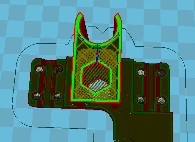 alternative_correct_handling_of_internal_void