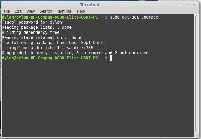screenshot from 2013-05-12 22 53 58