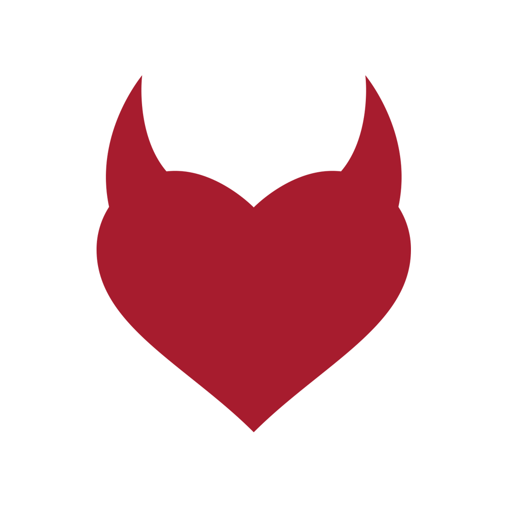 Icon Request: fa-fetlife · Issue #4410 · FortAwesome/Font-Awesome · GitHub