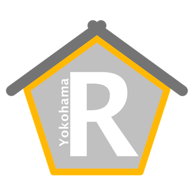 yokohama.r logo